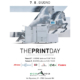 the print day copy system